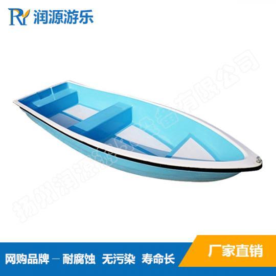 手划船/手划钓鱼船/手划捕鱼船/捕鱼船/保洁船/养殖船