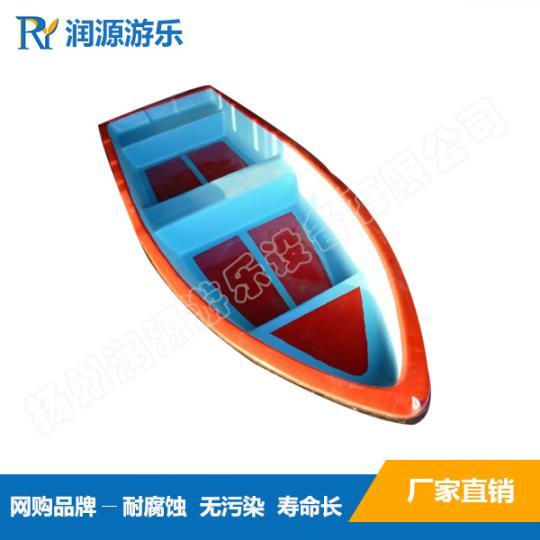 运输方便水上手划船,水上捕鱼和水上保洁均可以用